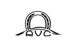 RVC_manoteises_logo