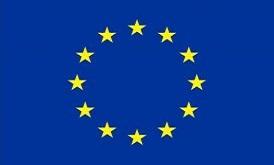 Teminę diskriminacijos programą šiais metais remia Europos Komisija