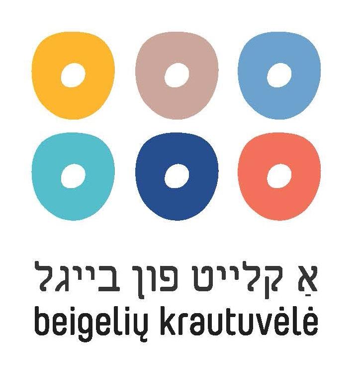 Beigel Krom Logo guidelines_Page_1