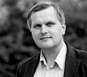 Antanas Mockus, asm. nuotr.