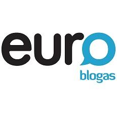 Euroblogo LOGO