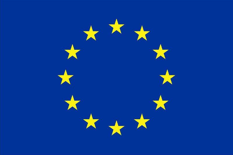 europos-sjungos-vliava-z1_1374585814__800x750