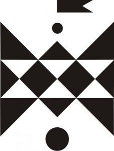 gaono_muziejaus-logo-1