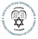 lzb-logo-mazas