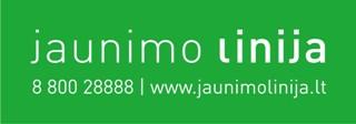 jaunimo linija logo naujas_1 mazas
