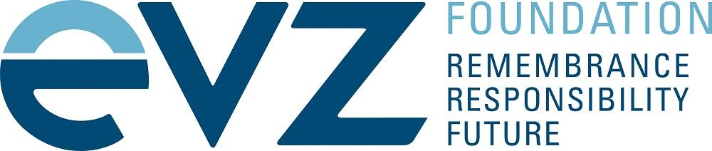 EVZ_Logo mit grosser Schrift engl