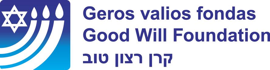 GVF_logo-01