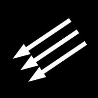 Antifascist Circle (Antifašistinis ratas) By Source, Fair use, https://en.wikipedia.org/w/index.php?curid=34084026