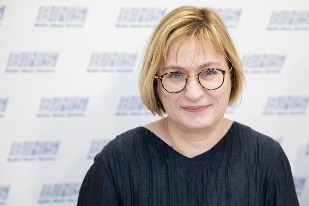 Rūta Žiliukaitė