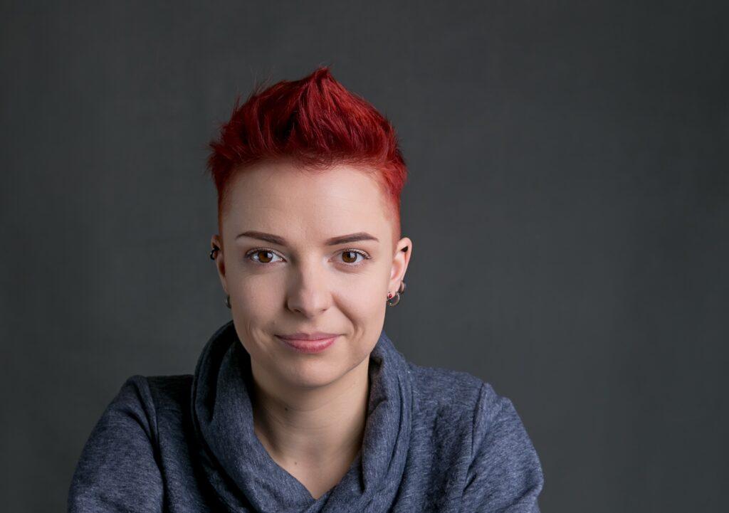 Lina Januškevičiūtė, asmeninio archyvo nuotr.